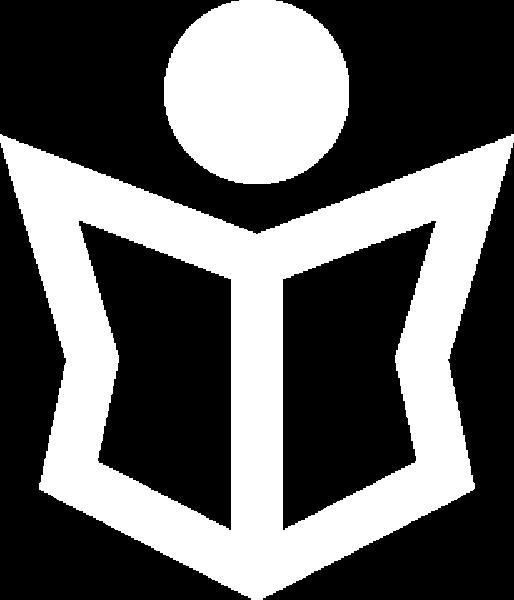 LogoMakr_8ImYiH