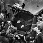 L'assassinio di Aldo Moro. Una storia da riscrivere