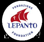 """A Cremona, 19 settembre. Fondazione Lepanto – Convegno pubblico: """"La Crisi"""""""