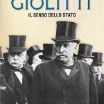 Giolitti: il grande statista italiano dimenticato da tutti, ora non più