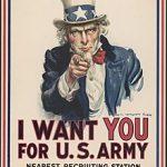 """Il dominio americano sul mondo. """"Libertà"""", """"democrazia"""", guerre, massacri, usura/II"""