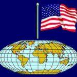 """Il dominio americano sul mondo – """"Libertà"""", """"democrazia"""", guerre, massacri, usura/III"""