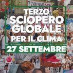 Lettera al ministro della Scuola Fioramonti sulla giustificazione delle assenze per partecipazione a manifestazioni per il clima