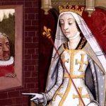 Racconti e leggende della nostra tradizione – Le leggende su Giovanna d'Angiò