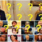 """Riflessioni sul """"nuovo"""" governo giallo-rosso"""