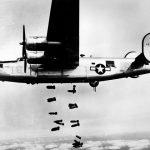20 ottobre 1944. L'infame crimine di Gorla