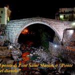 Racconti e leggende della nostra tradizione – Leggende di Santi (e di diavoli)