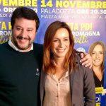 Cattolici e scelte politiche – Riflessioni dopo la manifestazione della Lega a Bologna