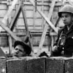 Memorie di un'epoca – Trent'anni fa, il crollo del Muro di Berlino