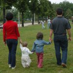 A Bergamo un ordine del giorno della Lega in favore delle giovani coppie sposate e per incentivare nuove nascite