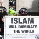 L'Islam e l'Occidente. Cesaremaria Glori risponde all'intervento di un lettore
