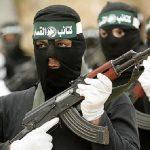 L'Islam e l'Occidente