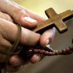 Gruppi di preghiera. Le prime segnalazioni