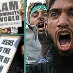 Islam e Occidente: due modi diversi di concepire la vita