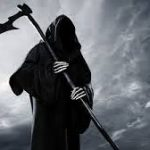Obbligo di uccidere: l'inganno dell'autodeterminazione sulla fine della vita