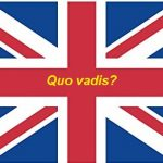 Il Mondo usurpato: breve Storia degli inglesi – quinta parte