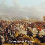La (grande) Storia nei (piccoli) Canti popolari/VIII