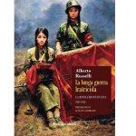 Cina 1927-1950. La lunga guerra fratricida – di Alberto Rosselli – pubblichiamo la prefazione di Luciano Garibaldi