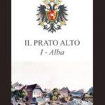 """""""Il Prato alto"""" di Emilio e Maria Antonietta Biagini – recensione"""