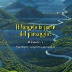 """""""Il Vangelo fa parte del paesaggio?"""", di Rino Cammilleri – recensione"""
