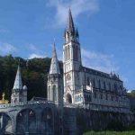 Riaprite Lourdes! Firmiamo la petizione