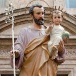 San Giuseppe nel Nuovo Testamento