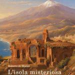 L'isola misteriosa, di Roberto de Mattei – recensione